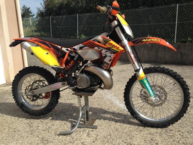 vend KTM 300 EXC 2012 Img_2010