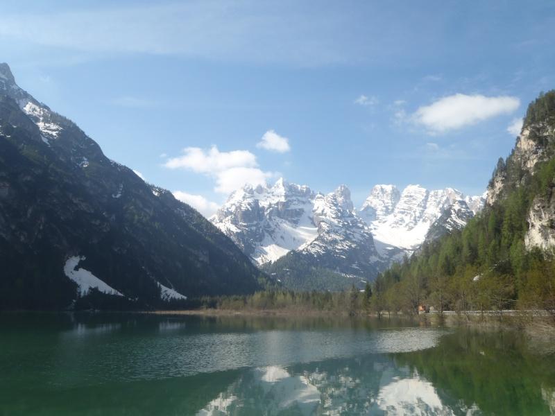 Dolomites mai 2014, comme en hiver !!! P5210310