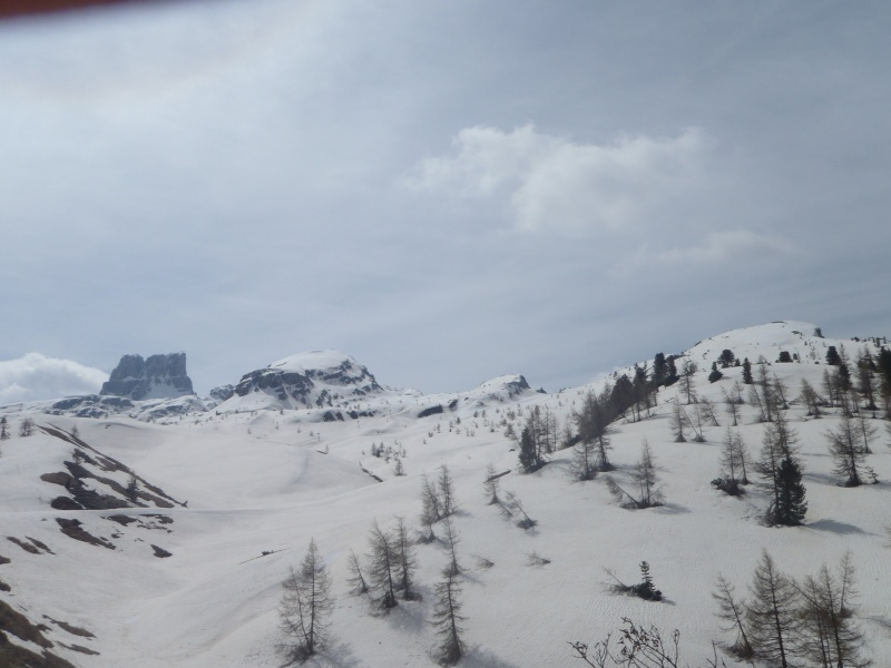 Dolomites mai 2014, comme en hiver !!! P5210311
