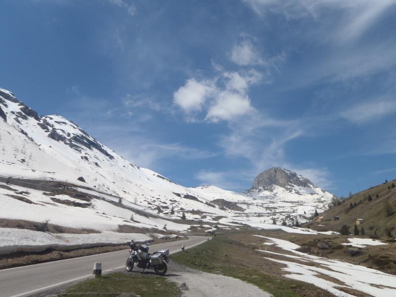 Dolomites mai 2014, comme en hiver !!! P5210314