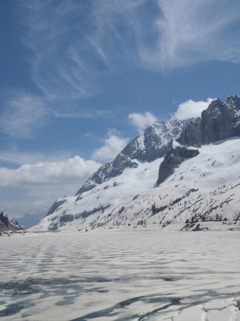 Dolomites mai 2014, comme en hiver !!! P5210410