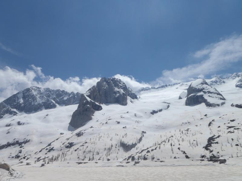 Dolomites mai 2014, comme en hiver !!! P5210411