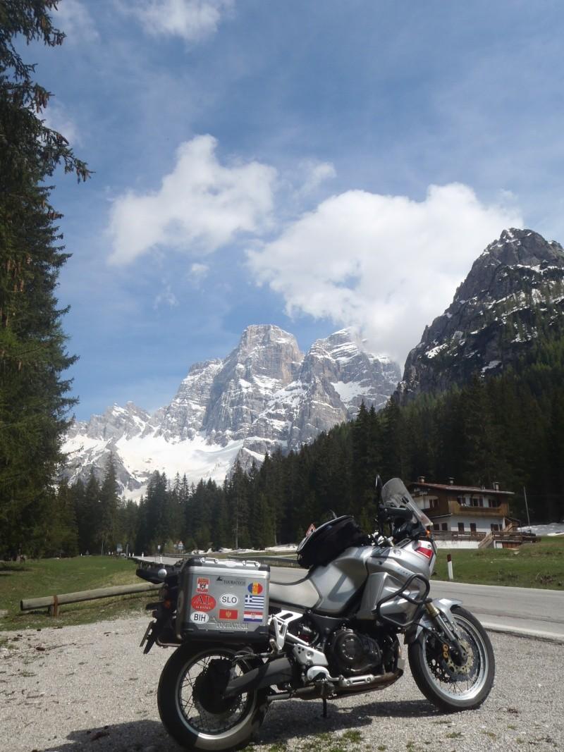 Dolomites mai 2014, comme en hiver !!! P5210412