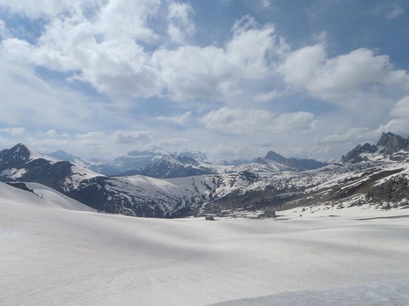 Dolomites mai 2014, comme en hiver !!! P5210413
