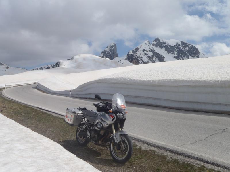 Dolomites mai 2014, comme en hiver !!! P5210414