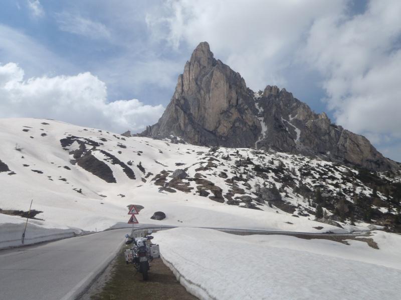 Dolomites mai 2014, comme en hiver !!! P5210415