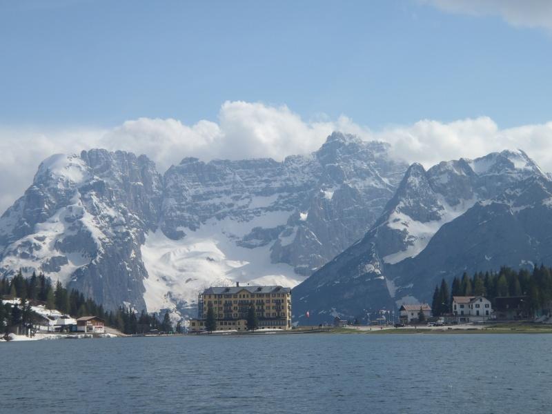 Dolomites mai 2014, comme en hiver !!! P5210416