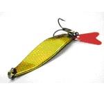 La pêche des carnassiers aux leurres 1311