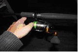 La pêche des carnassiers aux leurres 410