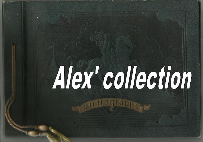 Collection combats Afrique du Nord Album_13