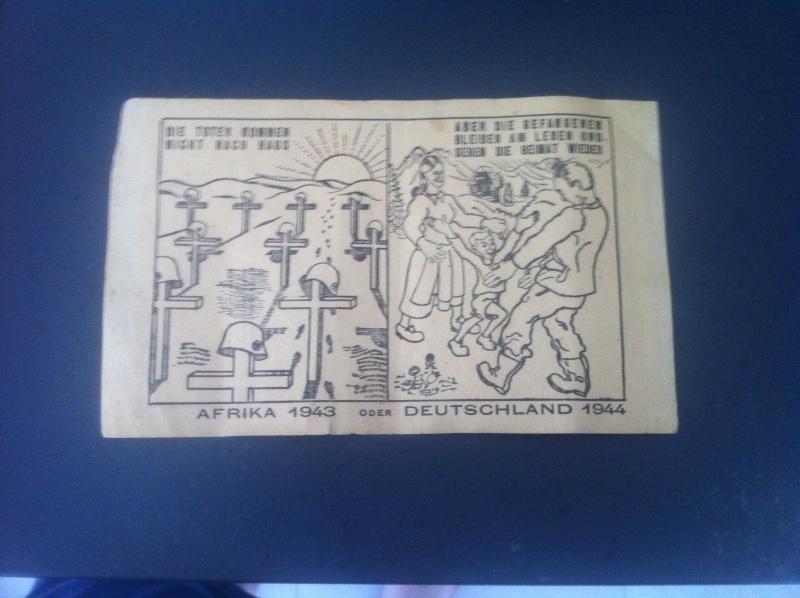 Tract Afrikakorps ? Img_1827