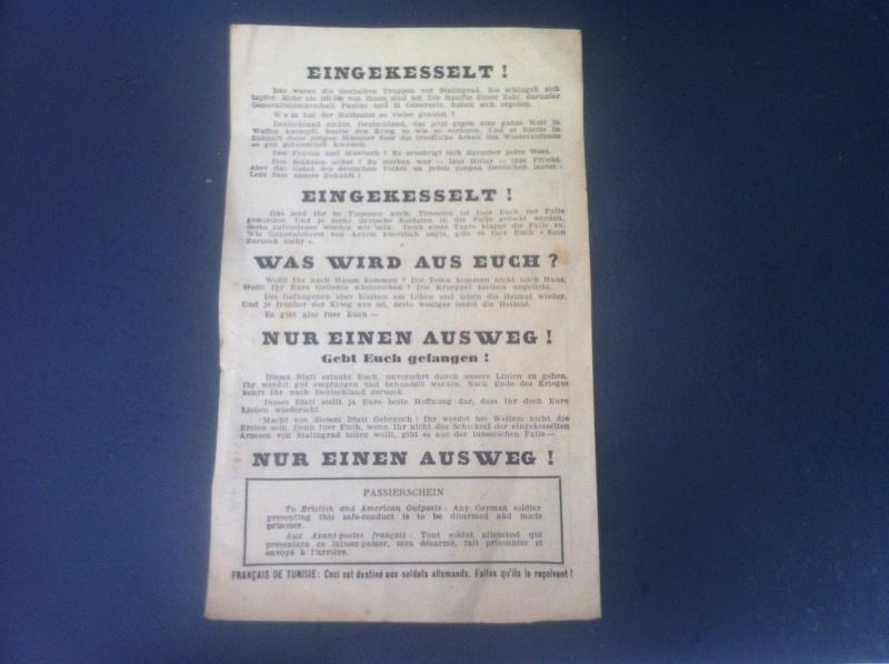 Tract Afrikakorps ? Img_1828