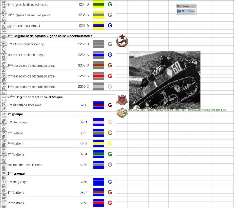 la 3 Division d'Infanterie Algérienne 3dia_711