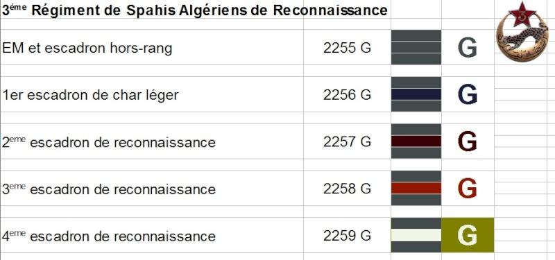 3éme Régiment de Spahis Algériens de Reconnaissance Tqm_3_10