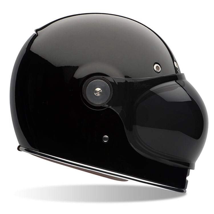 casque  - Page 2 Image80