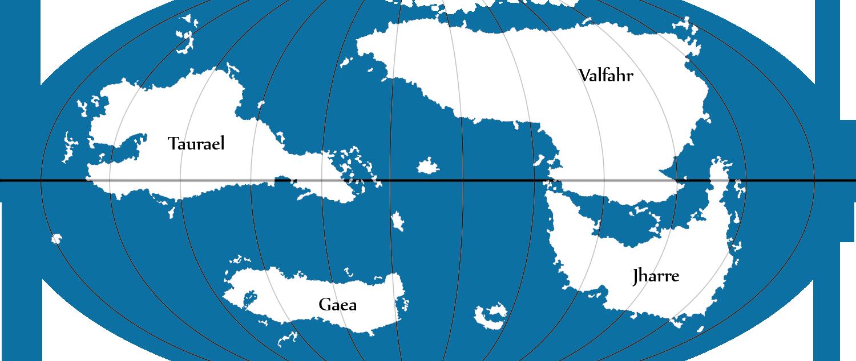 Die Welt      - Seite 2 Mapwit11
