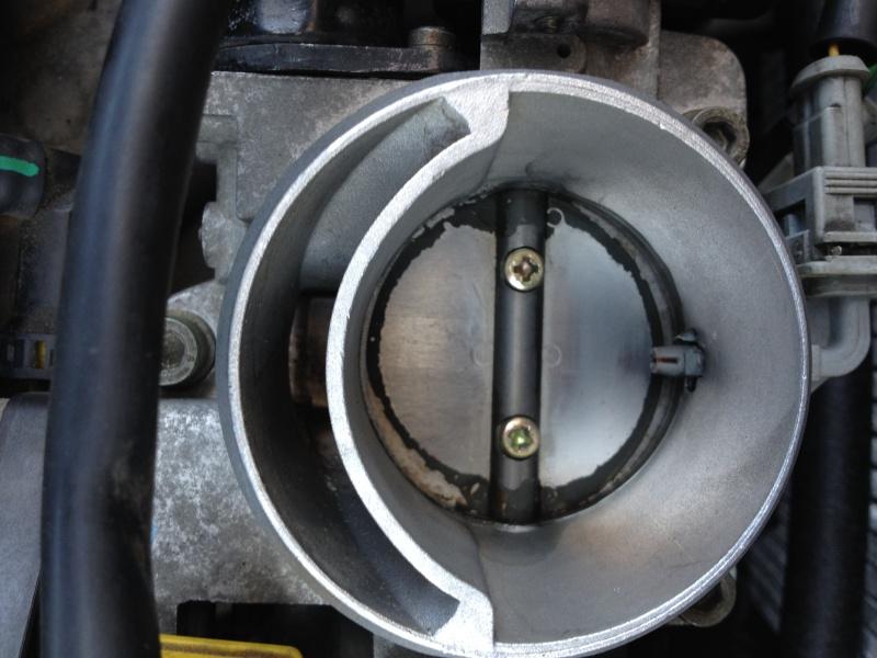 moteur tremble à froid 2.0L S16 + voyant anti-pollution de temps en temps Img_2911