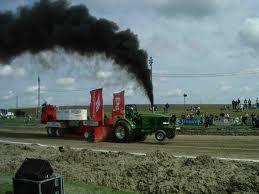 """Mise à température d'un tracteur récent (""""chauffe"""" avant travail) - Page 2 Tracte10"""