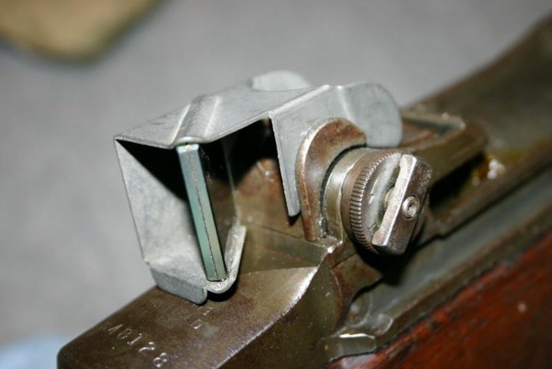 outil de controle alignement oeil et instrument de visée Outil10