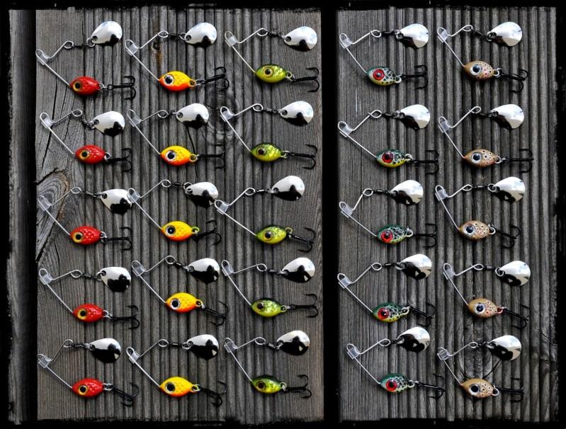 Bricolage Julien - Page 7 Dsc_0114