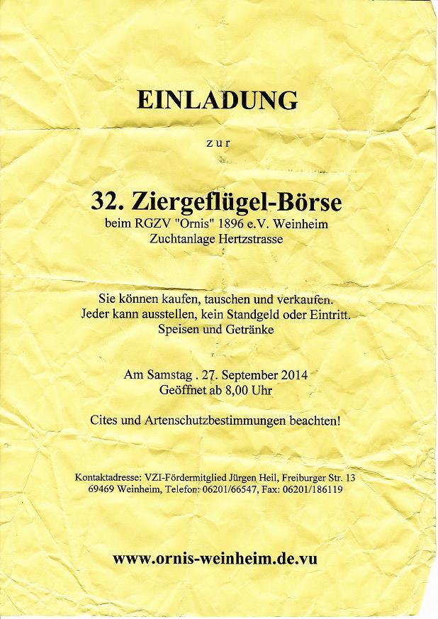 Weinheim 2014. Img11