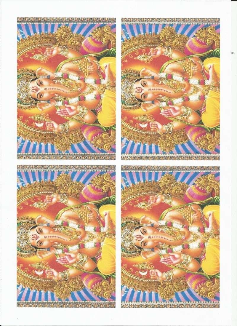 Images de Ganesh Ganesh11