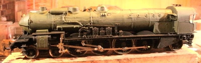 Transformer une 241 P Jouef en 241 C du PLM 19_cat10