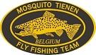 La pêche à la mouche - Portail Bv000011