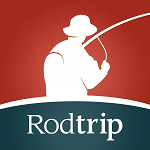 La pêche à la mouche - Portail Nwld8z10
