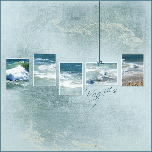 Templates offerts - vos pages - Page 6 Vagues10