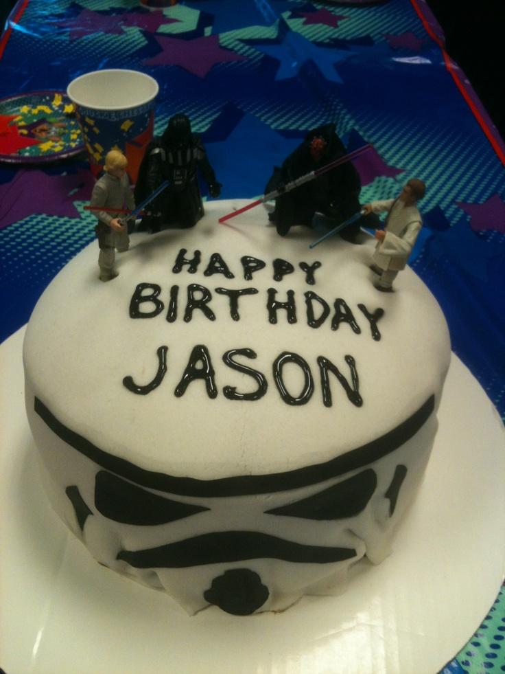 Happy Birthday Jason (Boomstick66) 8b49fc10