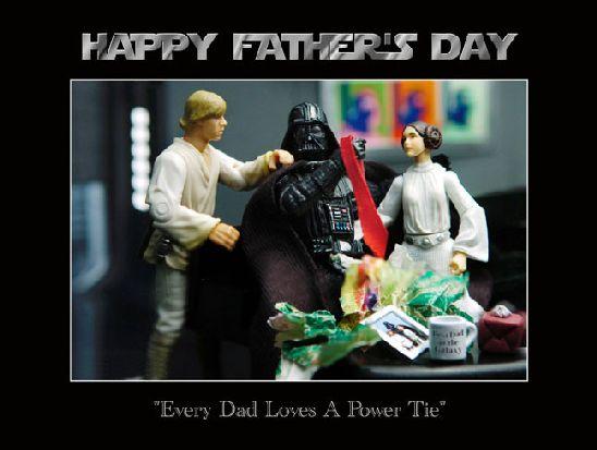 Happy Fathers Day Star_w10