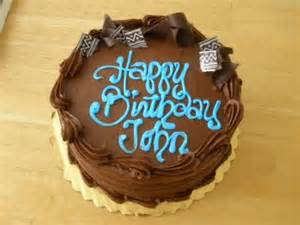 HAPPY BIRTHDAY DARTHBERIZING (JOHN) - Page 3 Thdrjn10