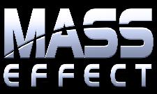 Mass Effect - Storytelling