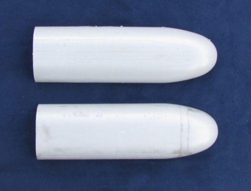 Mikromir: sous marins Russe au 1/350 _12_210