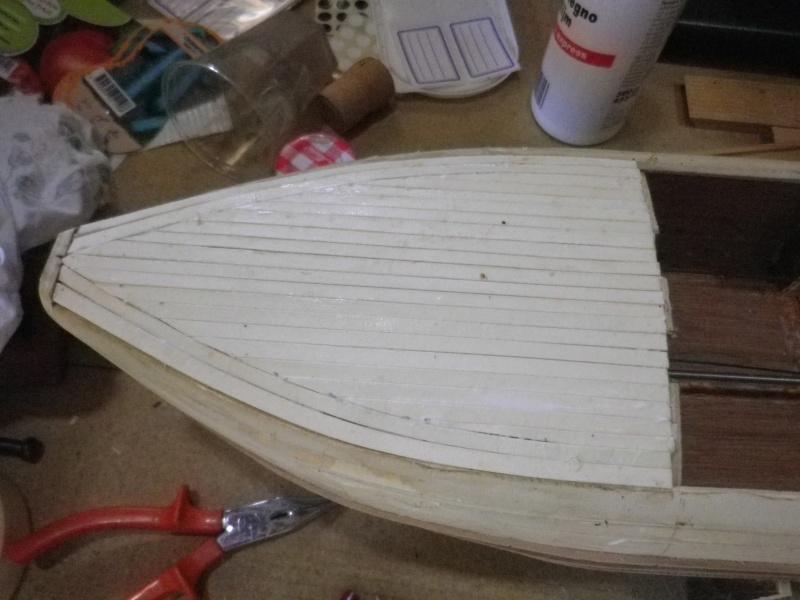 """Le """"John ericsson"""" navire à dos de baleine. - Page 4 Imgp3015"""