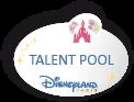 Logement Disney X14w10