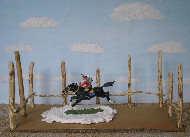 Western-Dioramen für 54 - 90 mm Figuren - Seite 2 008b3c10