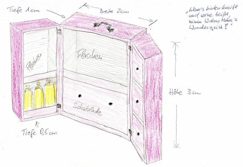 Einachsiger Buggy von Playmobil - Umbau in Variationen - Seite 2 010a_a10