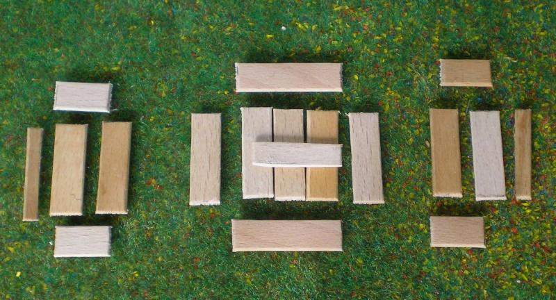 Einachsiger Buggy von Playmobil - Umbau in Variationen - Seite 2 010b1_10