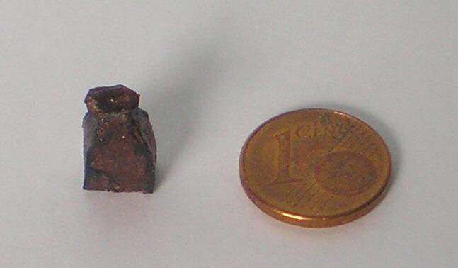 Einachsiger Buggy von Playmobil - Umbau in Variationen - Seite 2 010b4c13