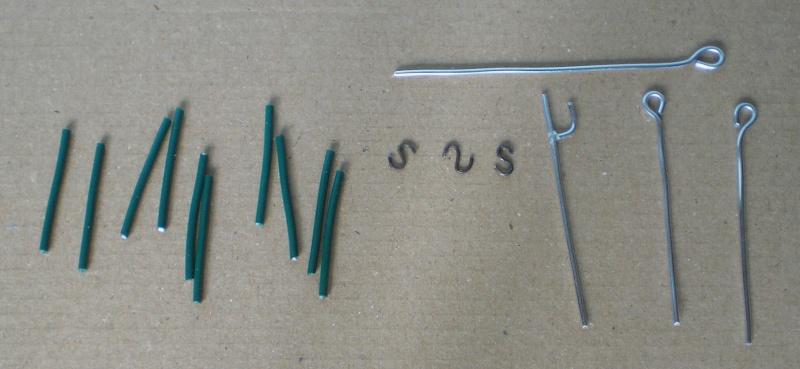 Western-Dioramen für 54 - 90 mm Figuren - Seite 2 186d1_10