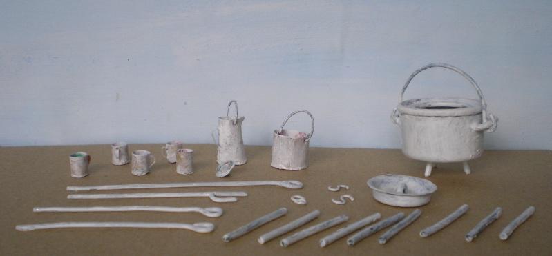 Western-Dioramen für 54 - 90 mm Figuren - Seite 2 186g1b10