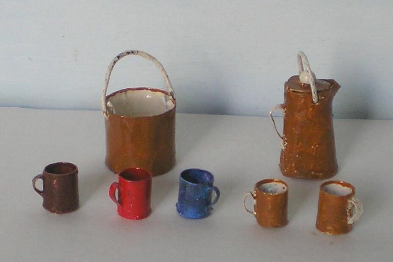Western-Dioramen für 54 - 90 mm Figuren - Seite 3 186g3_10