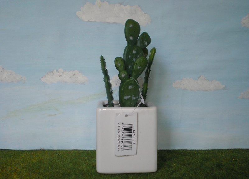 Preiswertes Material zur Pflanzengestaltung Dpi_mi10