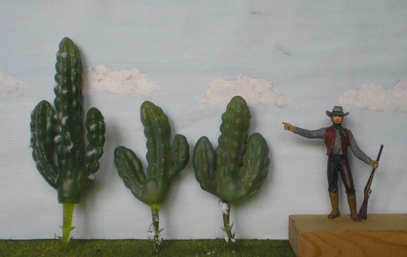 Preiswertes Material zur Pflanzengestaltung Dpi_mi15