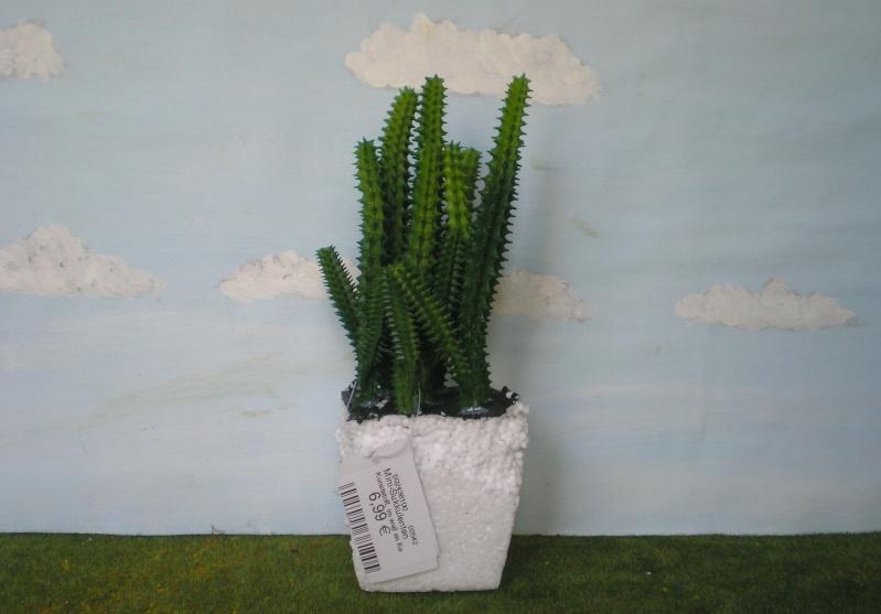 Preiswertes Material zur Pflanzengestaltung Dpi_mi17
