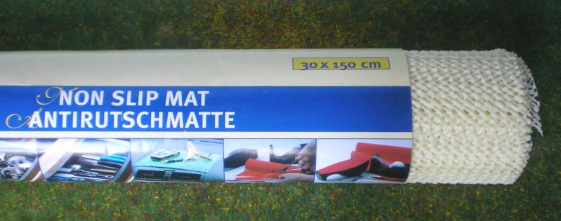 Western-Dioramen für 54 - 90 mm Figuren - Seite 2 Materi10