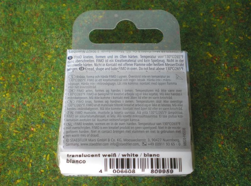 Einachsiger Buggy von Playmobil - Umbau in Variationen - Seite 2 Materi26