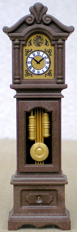 Möbel, Geschirr und ähnliche Kleinteile zur Figurengröße 7 cm Pm_53211